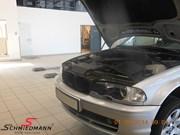 BMW E46 Angel Eyes 03
