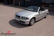 BMW E46 Angel Eyes 12