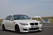 BMW Syndikat Asphaltfieber Scandinavia 2014 04