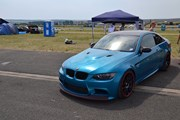 BMW Syndikat Asphaltfieber Scandinavia 2014 06