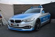 BMW Syndikat Asphaltfieber Scandinavia 2014 09