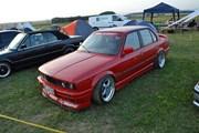 BMW Syndikat Asphaltfieber Scandinavia 2014 10