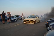 BMW Syndikat Asphaltfieber Scandinavia 2014 11
