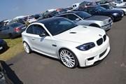 BMW Syndikat Asphaltfieber Scandinavia 2014 12