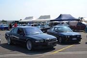 BMW Syndikat Asphaltfieber Scandinavia 2014 13