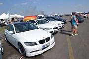 BMW Syndikat Asphaltfieber Scandinavia 2014 14