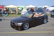 BMW Syndikat Asphaltfieber Scandinavia 2014 17