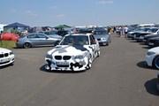 BMW Syndikat Asphaltfieber Scandinavia 2014 23