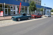 BMW Syndikat Asphaltfieber Scandinavia 2014 25