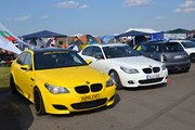 BMW Syndikat Asphaltfieber Scandinavia 2014 28