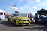 BMW Syndikat Asphaltfieber Scandinavia 2014 29