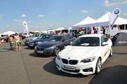 BMW Syndikat Asphaltfieber Scandinavia 2014 30