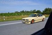 BMW Syndikat Asphaltfieber Scandinavia 2014 39