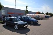 BMW Syndikat Asphaltfieber Scandinavia 2014 40