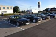 BMW Syndikat Asphaltfieber Scandinavia 2014 41