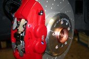 Bmw M Performancebrake Caliper04