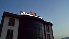 Schmiedmann Macedonia Opening 19