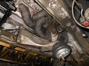 BMW E93 M3wrap Manifold08