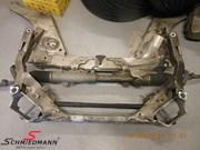 BMW E93 M3wrap Manifold16