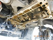 BMW E93 M3ess Rod Bearings Replacement07