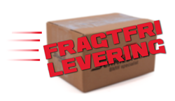 Free Freight Da