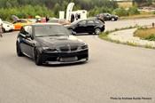 BMW M3 Touring 3