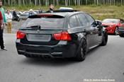BMW M3 Touring 4