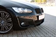 BMW E93 330Dbmw M Technic Spoiler Kit16