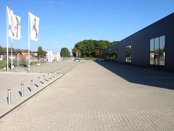 Sell Bmw At Schmiedmann Odense 03