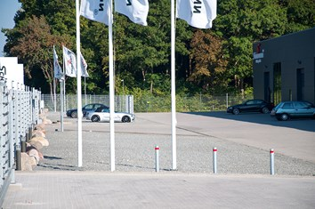 Sell Bmw At Schmiedmann Odense 04